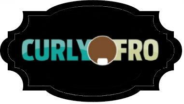 CurlyFro.com